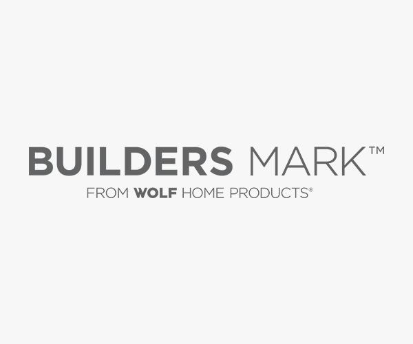 Builders Mark