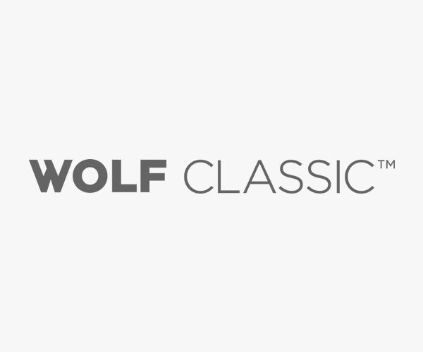 Wolf Classic